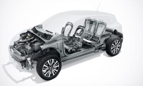 چرا قطعات خودروگران شدند؟